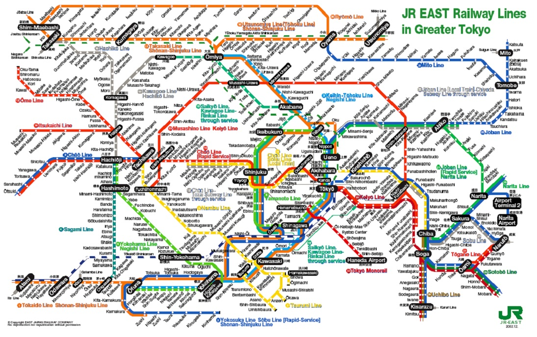 ... subway map. alt